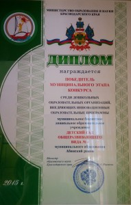 Диплом МБДОУ детского сада №4.pdf